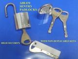 padlocks-1-a